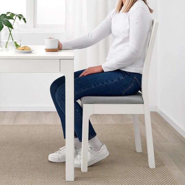 EKEDALEN Cadeira