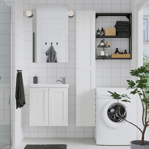 ENHET / TVÄLLEN Mobles baño x13