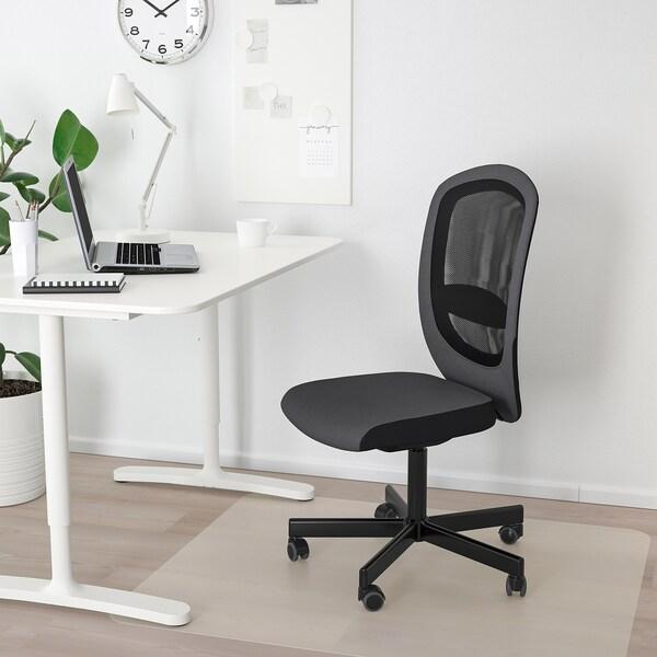 FLINTAN Cadeira de traballo