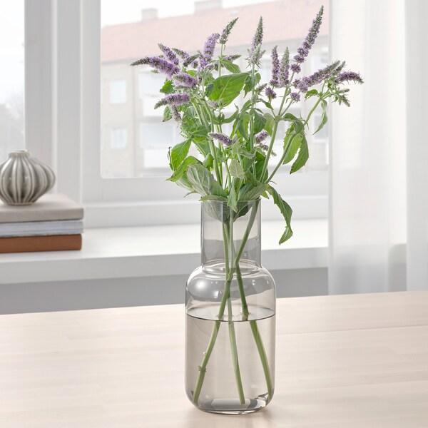 FÖRENLIG Floreiro / vaso
