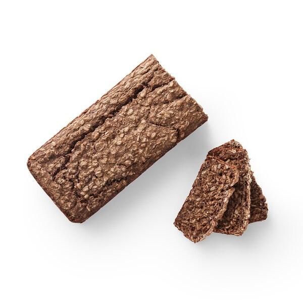 KNÅDA Mestura fariña multicereal, 500 g