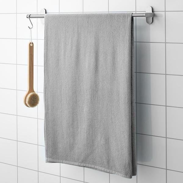 KORNAN Toalla de baño
