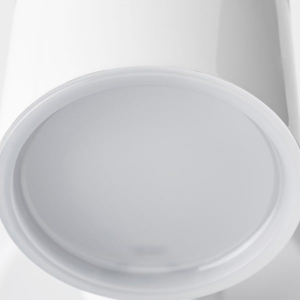 KRUX Lámpada parede