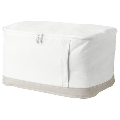 LACKISAR Bolsa de almacenaxe, 34x51x28 cm