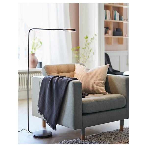 LANDSKRONA Cadeira de brazos