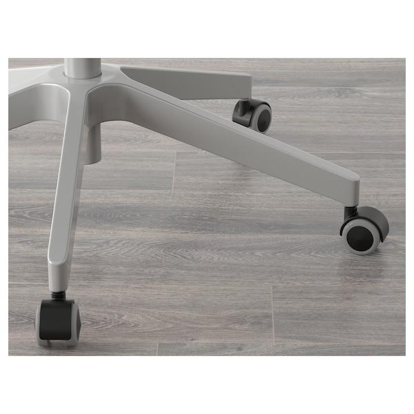 MARKUS Cadeira de traballo, Glose negro
