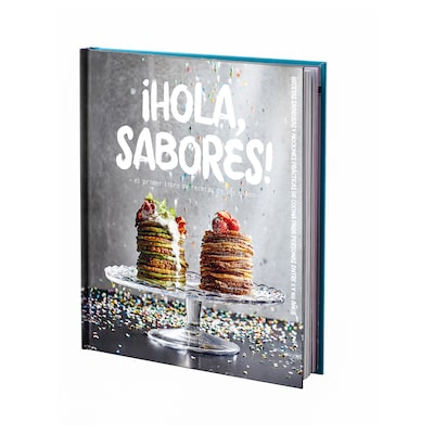 MATVRÅ Libro, Os sabores