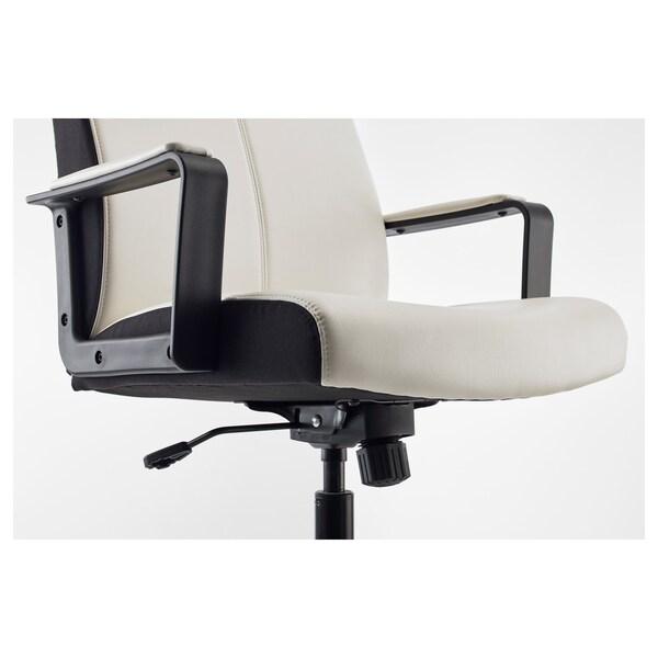 MILLBERGET Cadeira xiratoria