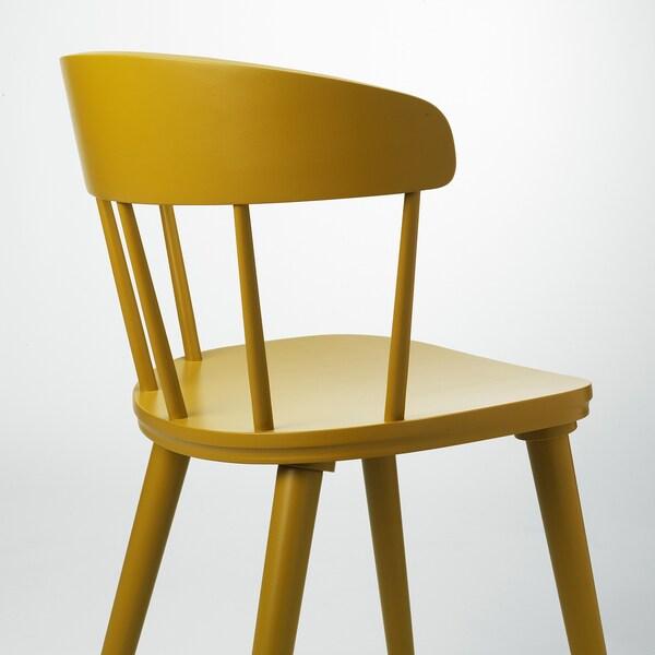 OMTÄNKSAM Cadeira
