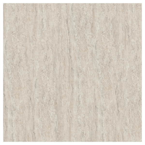 SIBBARP Panel de parede, beixe efecto pedra/laminado, 1 m²x1.3 cm