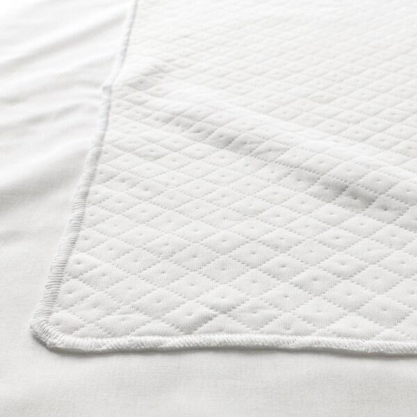 STJÄRNLÖK Protector de colchón, 90x200 cm