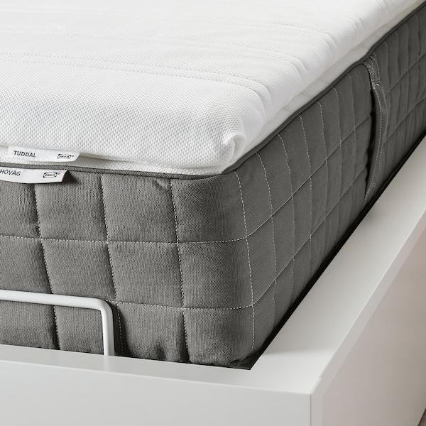 TUDDAL Colchonciño/parte superior confort