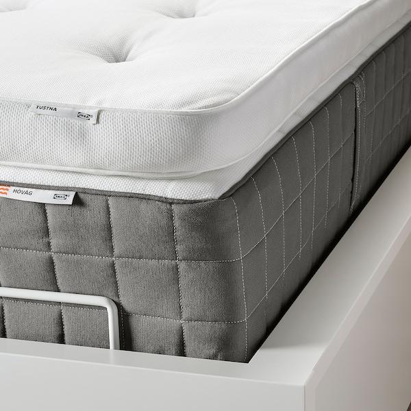 TUSTNA Colchonciño/parte superior confort