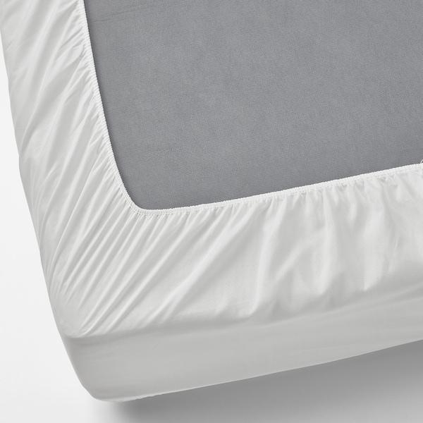 VIPPVEDEL Protector de colchón, 160x200 cm