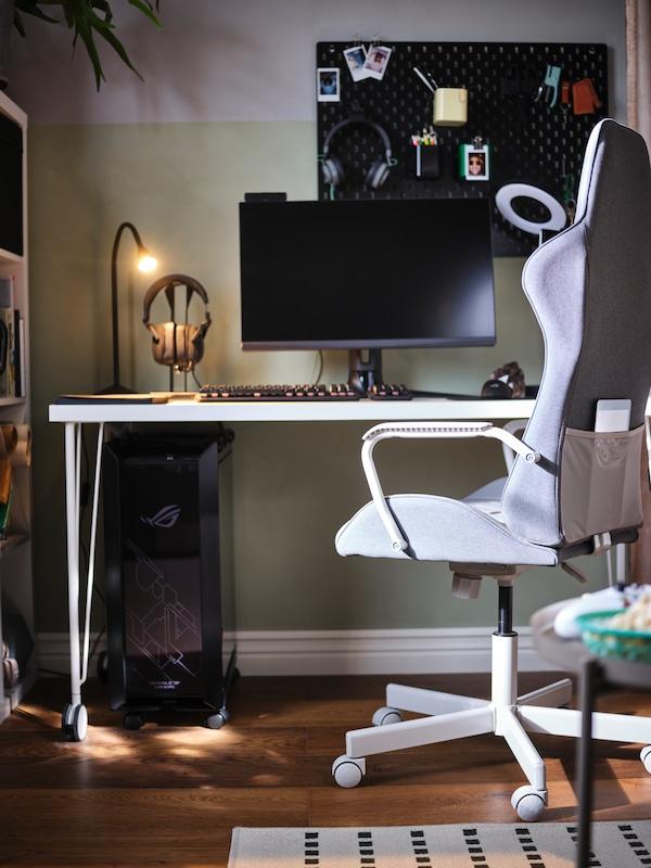 Namje taj i dekoracije za tvoj dom - IKEA