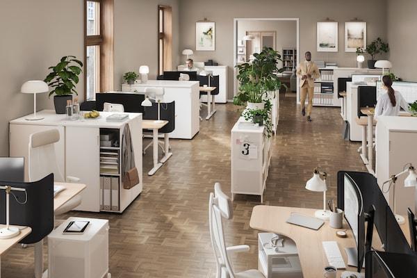 bureaux-amenagement-chaise-de-bureau