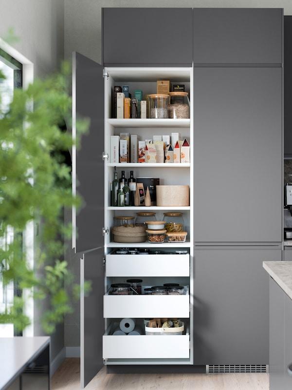 Keuken Inspiratie Voor Je Nieuwe Keuken Ikea