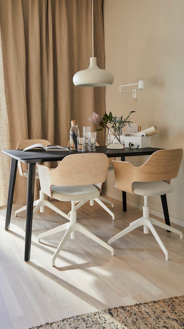 LISABO リーサボー テーブル