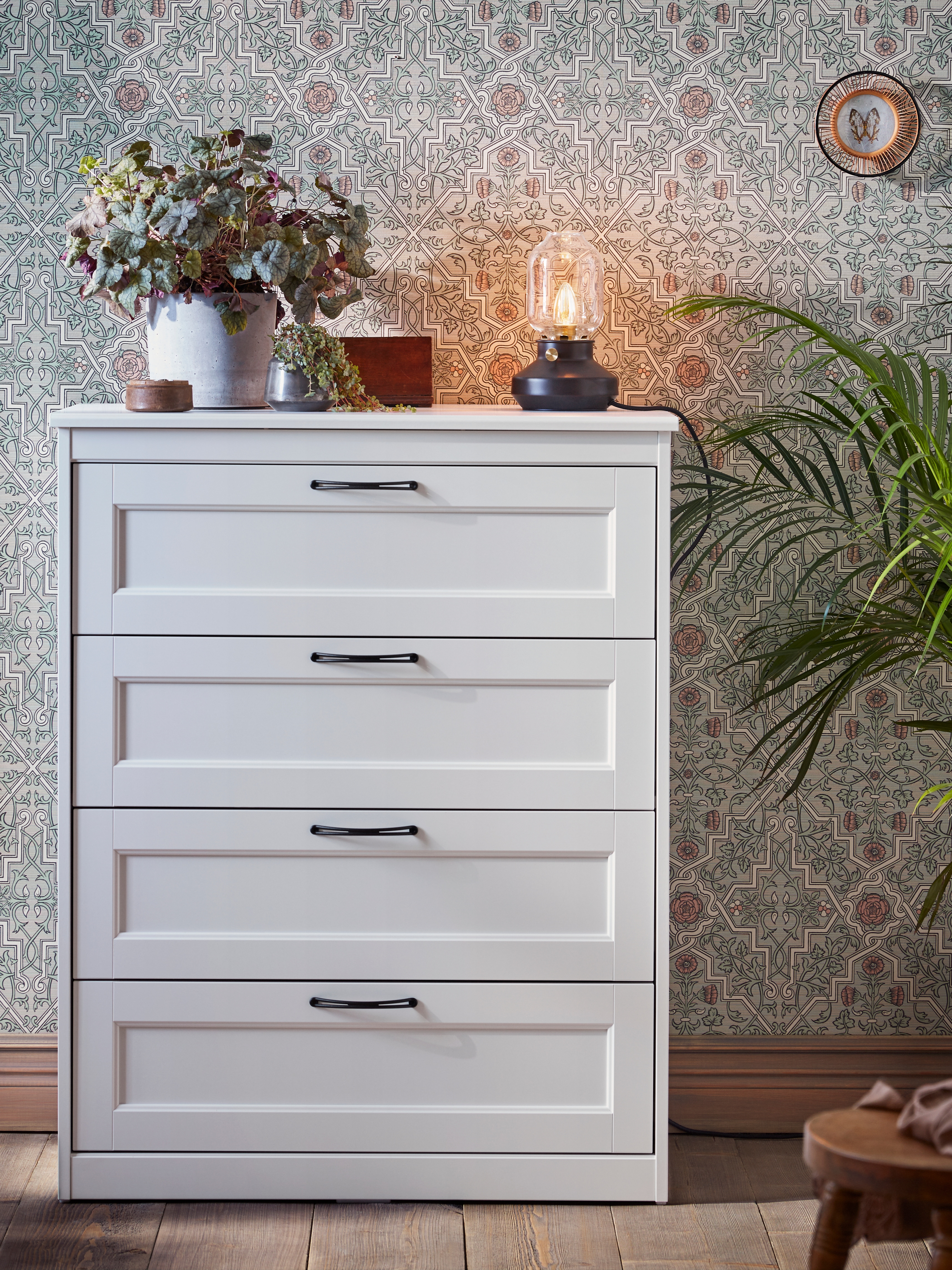 commode-4-tiroirs-SONGESAND-blanche
