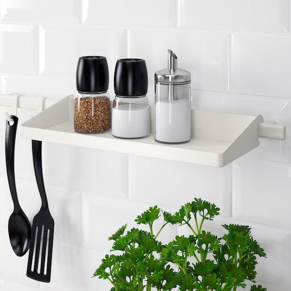GNARP 3-piece kitchen utensil set