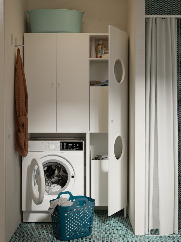 Ikea Vom