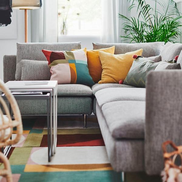 Tips när du ska köpa ny soffa.
