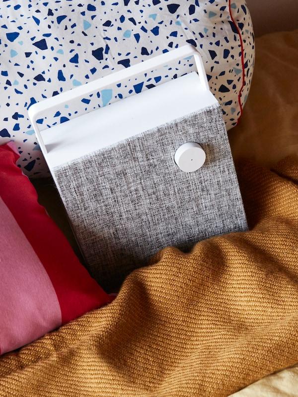 Cassa Bluetooth® ENEBY - IKEA
