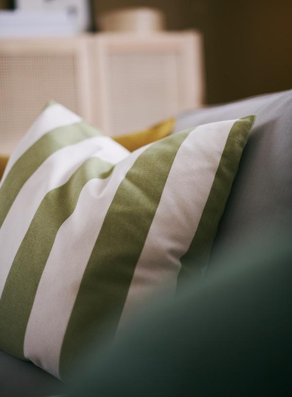 HILDAMARIA-tyynynpäällinen