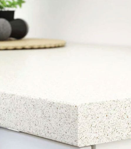 Ikea Quartz Countertops: Custom Kitchen Countertops