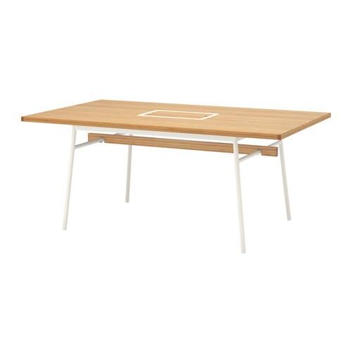 ANVÄNDBAR Pöytä  IKEA