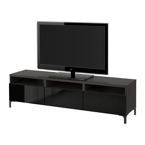Ikea Mosjo Tv Meubel.Find Every Shop In The World Selling Tv Oled 65 At Pricepi Com
