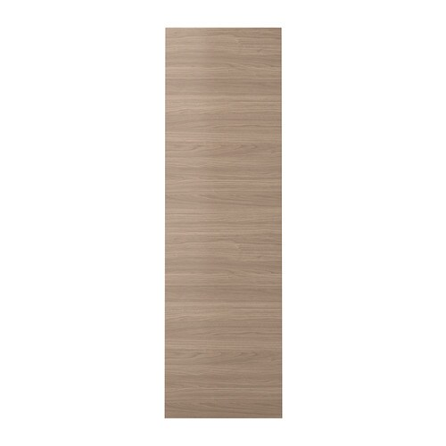 BROKHULT Ovi  60×200 cm  IKEA