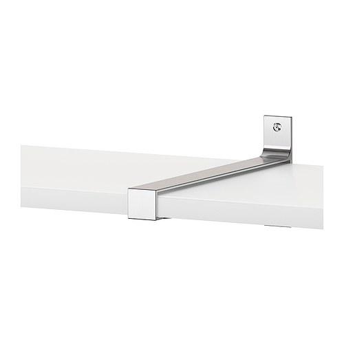 EKBY BJÄRNUM Liitoskannatin  28 cm  IKEA