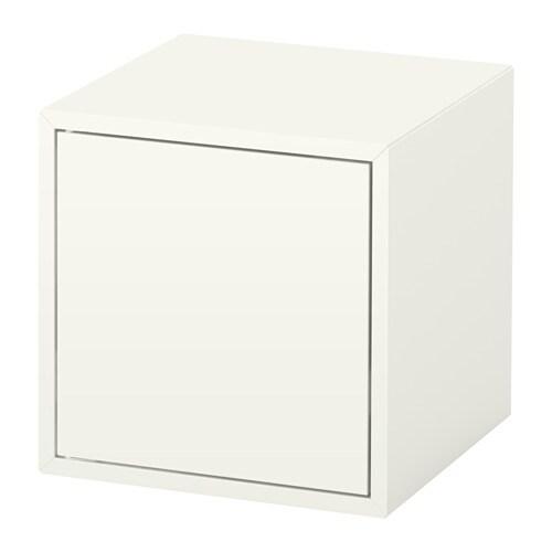 EKET Kaappi + ovi  IKEA