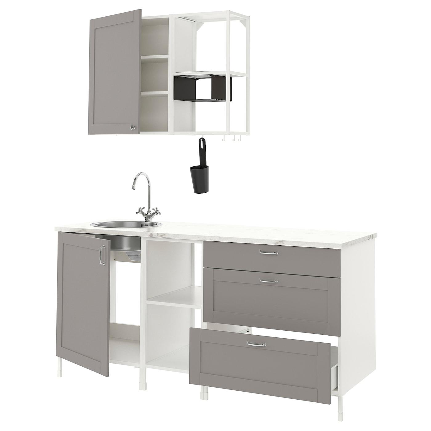 Ikea Keittiö Hinta