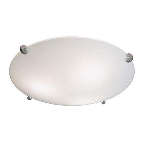 ERBIUM Plafondi  IKEA