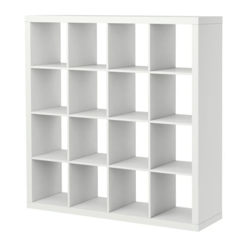 Ikea Expedit Hylly