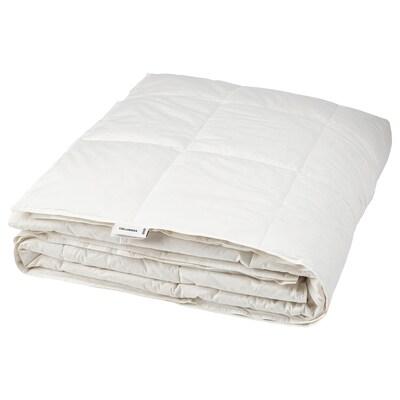 FJÄLLARNIKA Muunneltava peitto, 240x220 cm