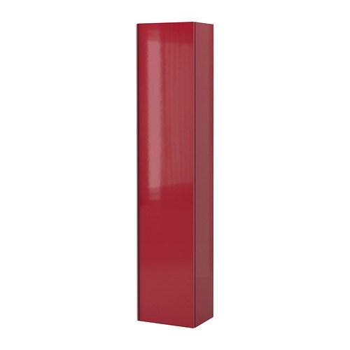Ikea Malm Upholstered Headboard ~ ikea fi  Kylpyhuone  Kylpyhuoneen säilytys  Korkeat kaapit