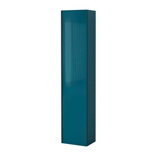 Ikea Godmorgon Korkea Kaappi ~ ikea fi  Kylpyhuone  Kylpyhuoneen säilytys  Korkeat kaapit