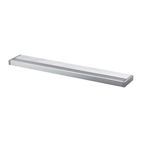 Ikea Malm Upholstered Headboard ~ GODMORGON Led kaappi seinävalaisin IKEA Tarjoaa tasaisen valon, joka