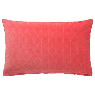 GRACIÖS tyynynpäällinen roosa 65 cm 40 cm