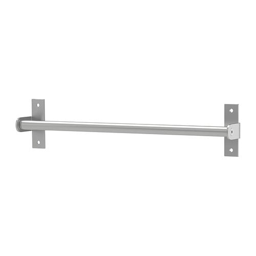 GRUNDTAL Tanko  40 cm  IKEA