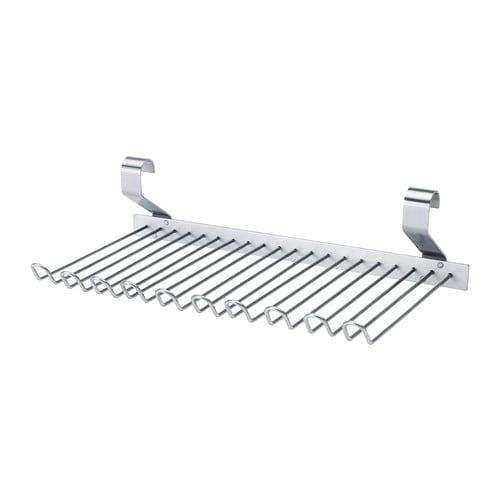 Ikea Variera Door Mounted Storage ~ ikea fi  Keittiö  Seinäsäilytystarvikkeet  Seinäsäilytys