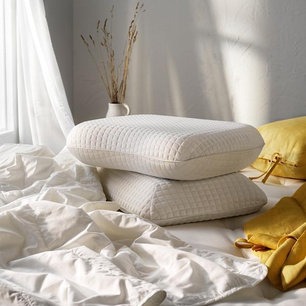 GRUSSTARR Peitto, erityisen viileä, 150x200 cm