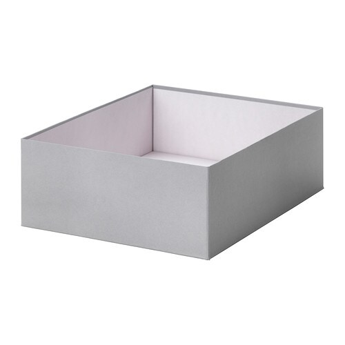 HYFS Laatikko  IKEA