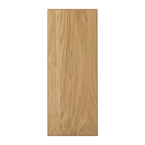 HYTTAN Ovi  40×100 cm  IKEA