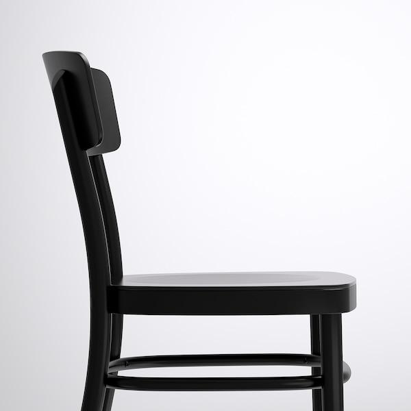 IDOLF Tuoli, musta