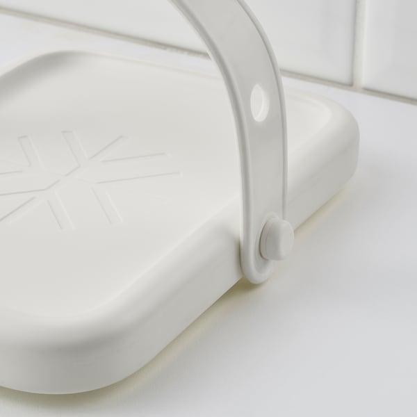 IKEA 365+ Kylmävaraaja, suorakaide