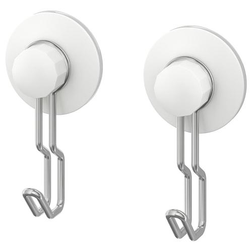 IKEA IMMELN Koukku